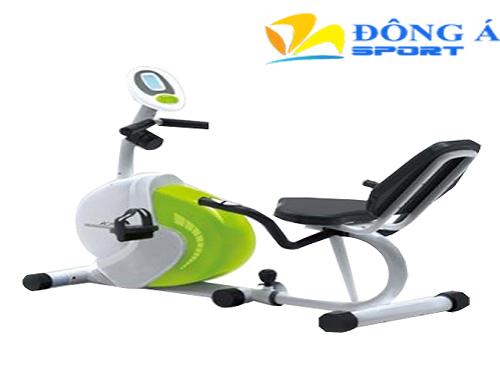 xe đạp tập thể dục phục hồi chức năng