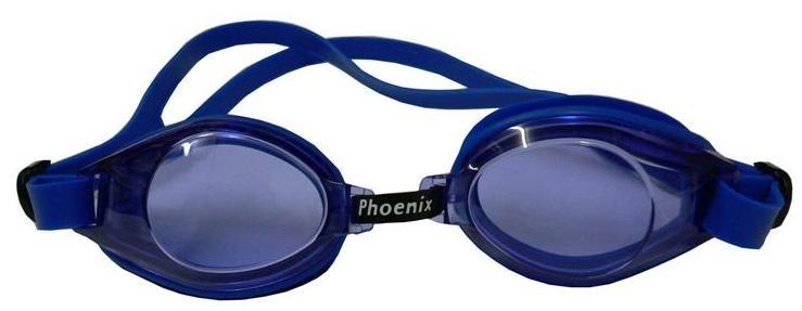 Kính bơi Phionex