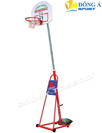Trụ bóng rổ thiếu niên S14614