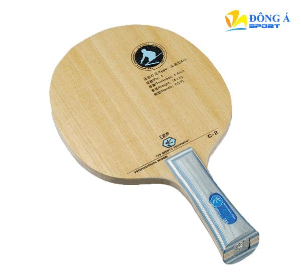 Cốt vợt 729- C2