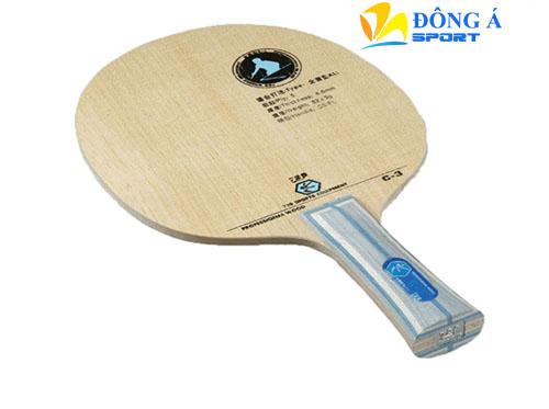 Cốt vợt 729-C3