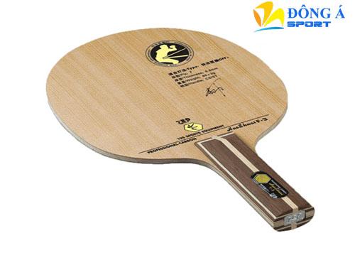 cot vợt 729-F3