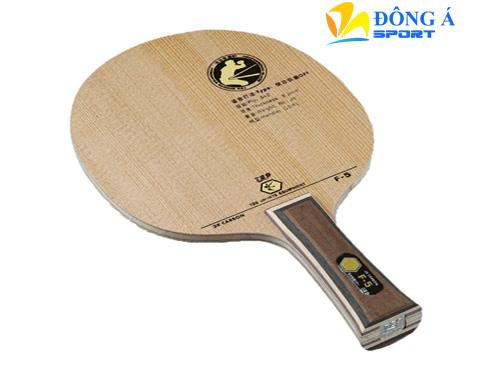 Cốt vợt 729 – F5