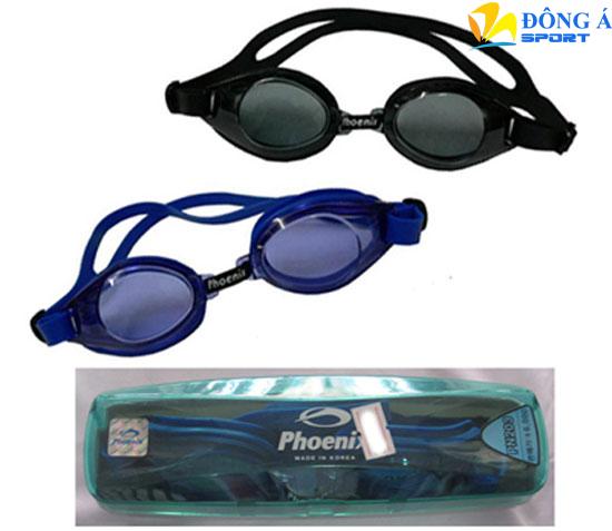 Kính bơi Phoenix PN 305