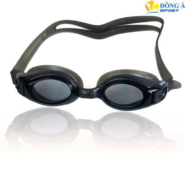 Kính bơi View V220A màu đen