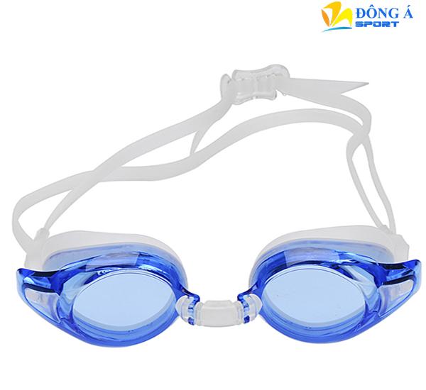 Kính bơi View V200S màu xanh