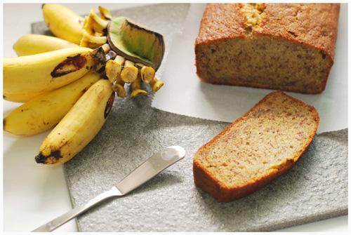 Trước và sau khi tập Gym có thể ăn vài lát bánh mì hoặc chuối
