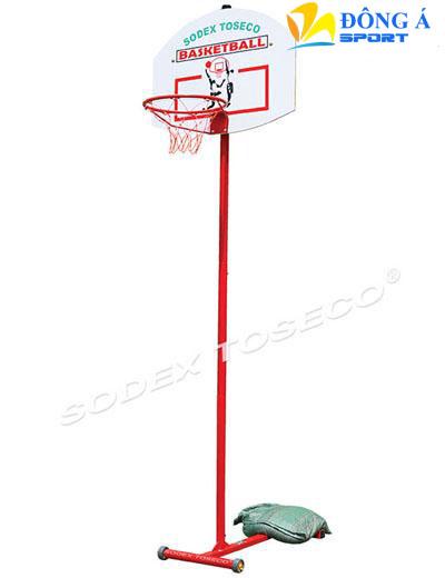 Trụ bóng rổ học sinh S14610
