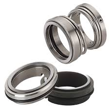 Picture for category Encapsulated O-Rings
