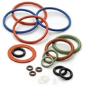 Picture for category Back-Up Rings