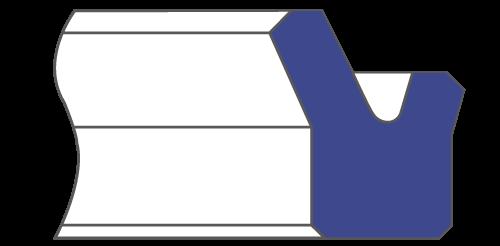www.sealtech.vn