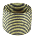 Picture for category O-Rings