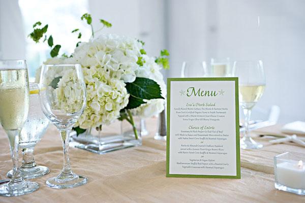 Kết quả hình ảnh cho thực đơn nhà hàng tiệc cưới