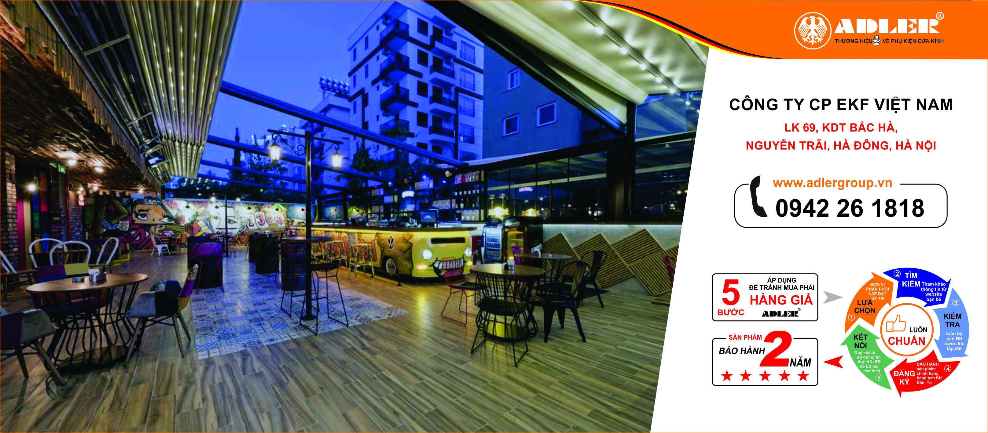 The House Café Kanyon ở Thổ Nhĩ Kì xanh ngút ngàn và lung linh trong đêm bởi tác dụng thần kỳ của màu kính