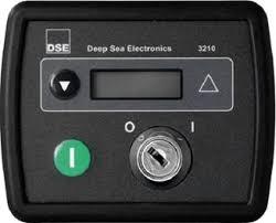 màn hình deepsea 3210