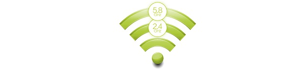 wifi-2.4gh-5gh