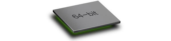 vi-xu-ly-64bit