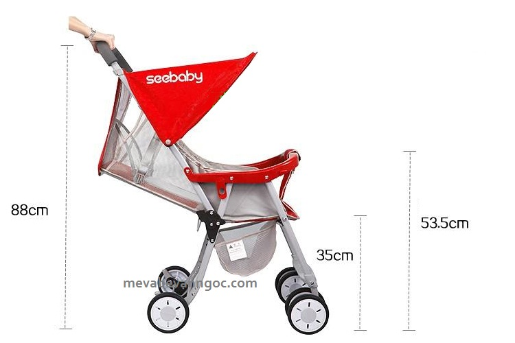 Xe-day-cho-be-seebaby-QQ2