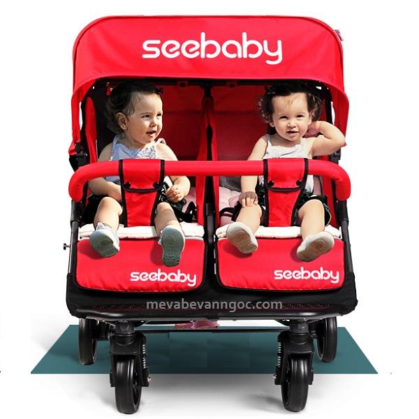 Xe-day-doi-cho-em-be-Seebaby-T22