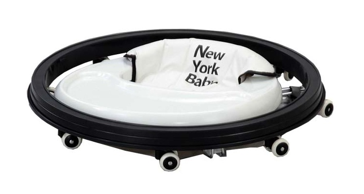 Xe-tap-di-tre-em-new york-baby
