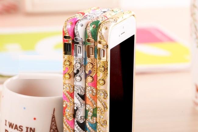 op vien iphone 5, 5s cao cap