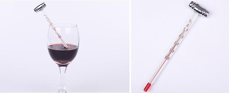 bộ dụng cụ mở rượu vang