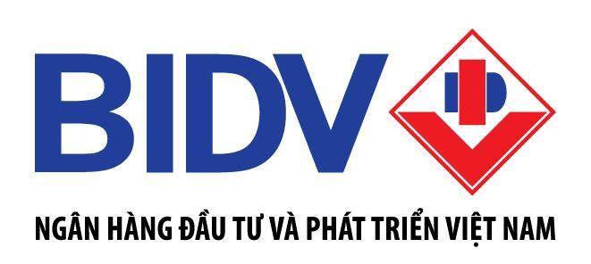 cho Tổng Công ty Bảo Hiểm BIDV