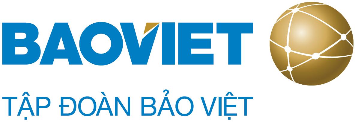 Công ty Bảo Việt Nam Định