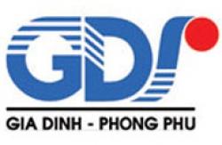 Công ty TNHH Dệt May Gia Định