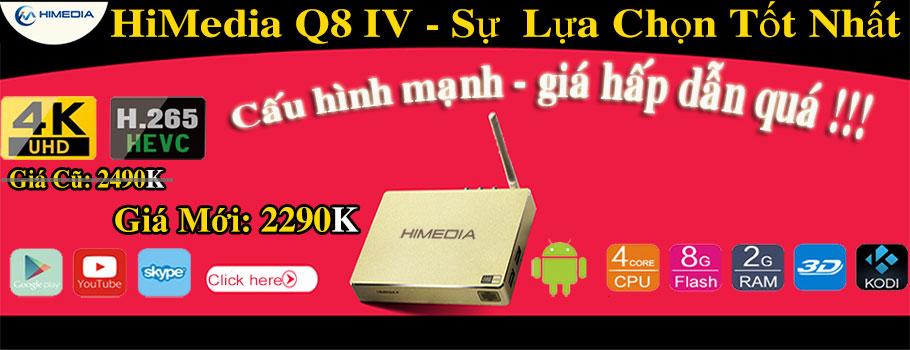 himedia q8 quadcore banner