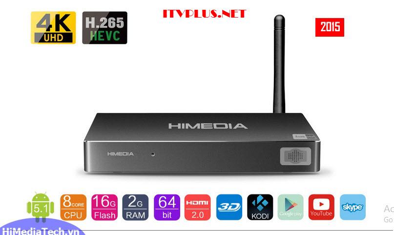 Himedia H8 octa core.jpg