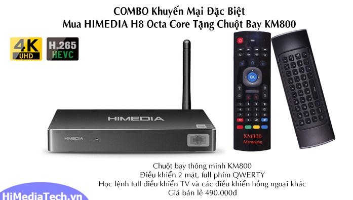 Himedia H8 octa core(7).jpg