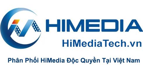 tem Himedia youtube.png