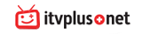 itvplus