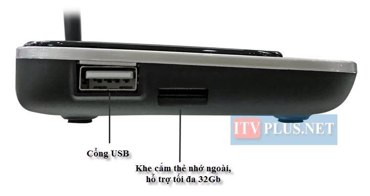 MINI PC Q7 ITVPLUS 3