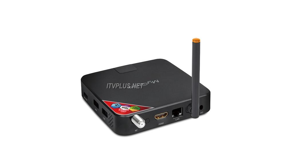 Mygica ATV586 Quadcore DVBT23