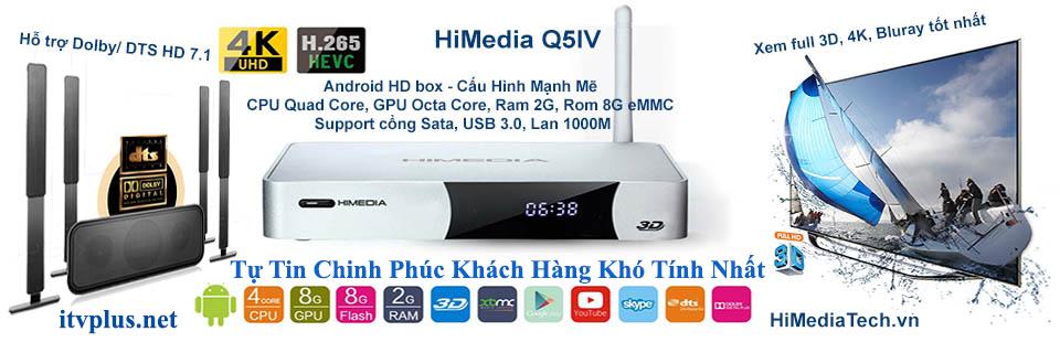banner himedia q5iv1