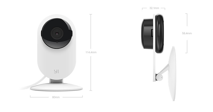 Camera-IP-thong-minh-Xiaomi-Yi-HD-720P-11