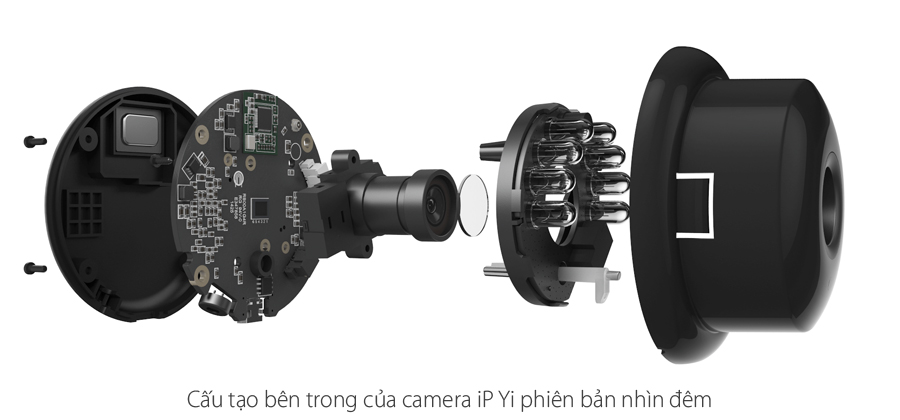 Camera-IP-thong-minh-Xiaomi-Yi-HD-720P-3