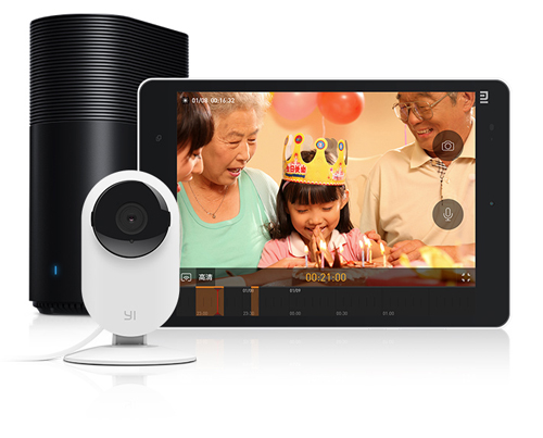 Camera-IP-thong-minh-Xiaomi-Yi-HD-720P-9