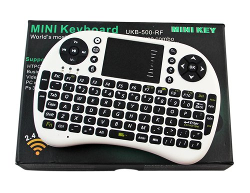 mini-keyboard4