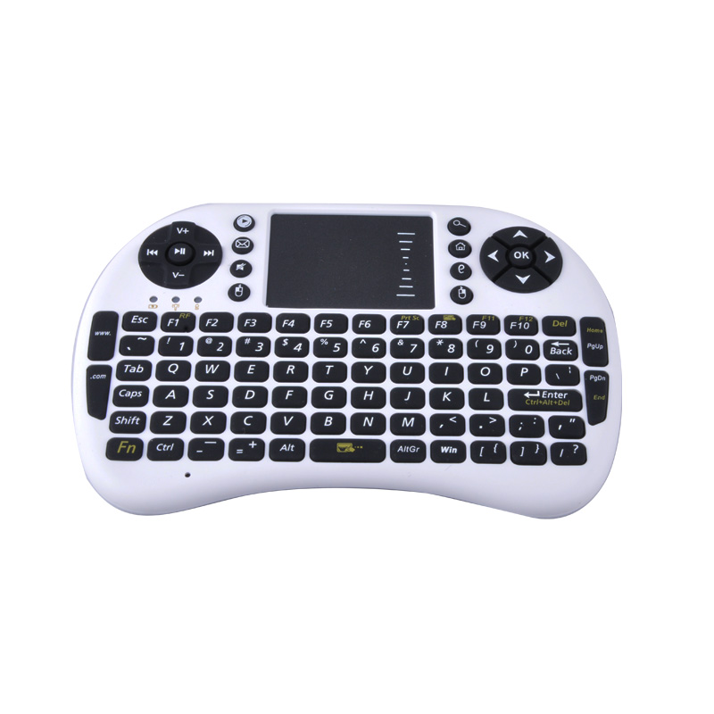 Mini-Keyboard-1