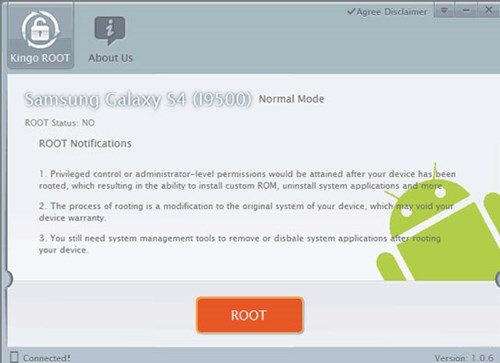 root-android-one-click-2