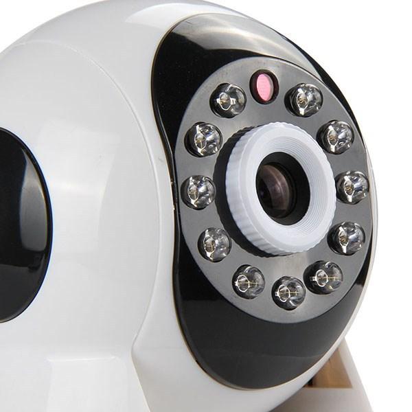 Camera IP SIEPEM S6211Y