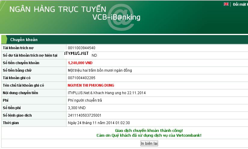 tuthien22.11.2014