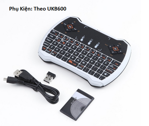 ukb600 8