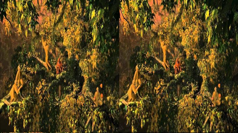 những bộ phim hay nhất cho kính thực tế ảo