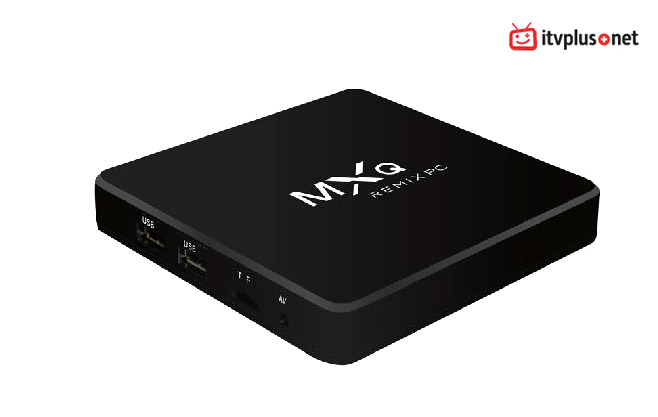 MXQ- Remix- Pc -S905-002