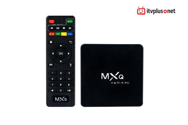 MXQ- Remix- Pc -S905-001