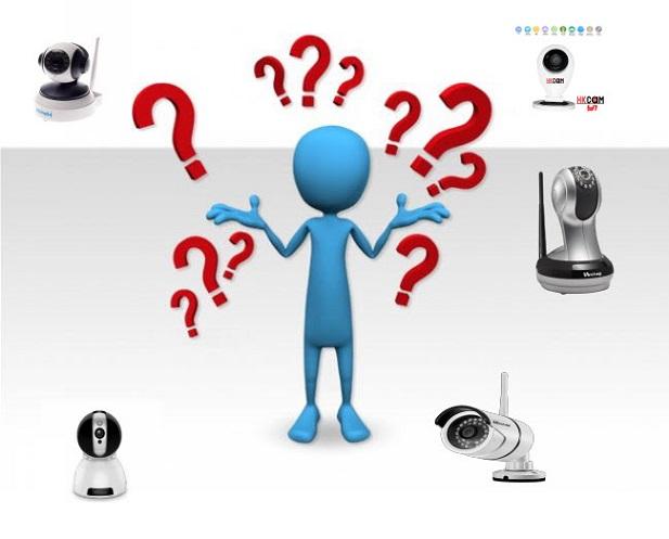 90% khách hàng đang đau đầu khi không biết mua camera wifi ở đâu tốt - 132610